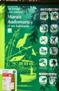 Marais-audomarois-Isnor-consignes