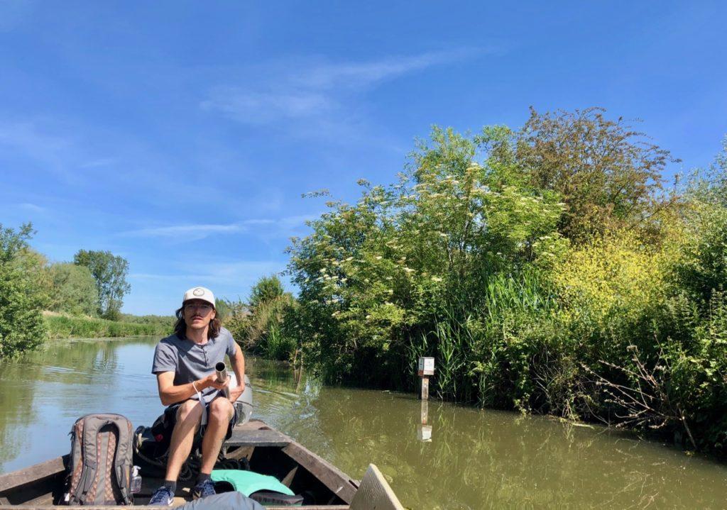 Marais-audomarois-Isnor-guide-ramant