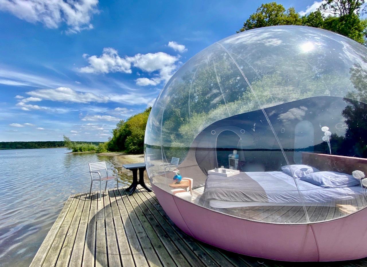 Pays-des-Lacs-Lacs-Aquascope-Virelles-bulle