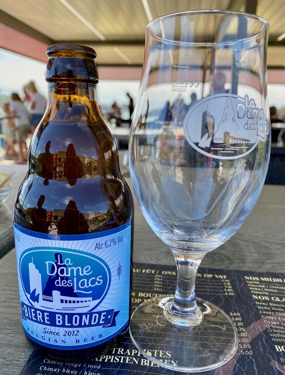 Pays-des-Lacs-Lacs-de-l-Eau-d-Heure-biere-la-dame-des-lacs