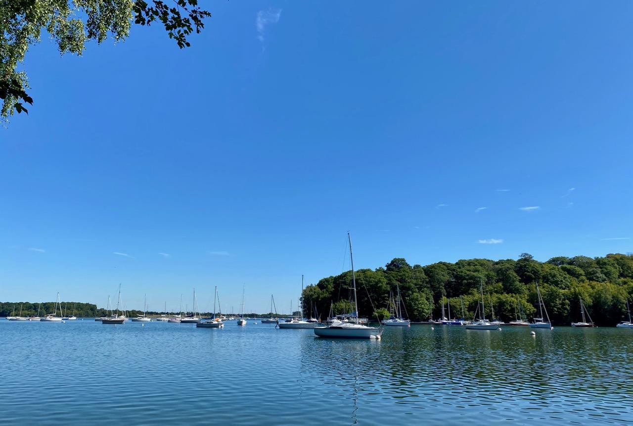 Pays-des-Lacs-Lacs-de-l-Eau-d-Heure-voiliers