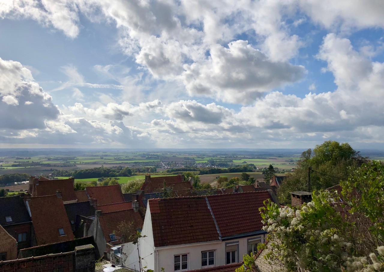 Cassel-autre-vue-du-mont-Cassel