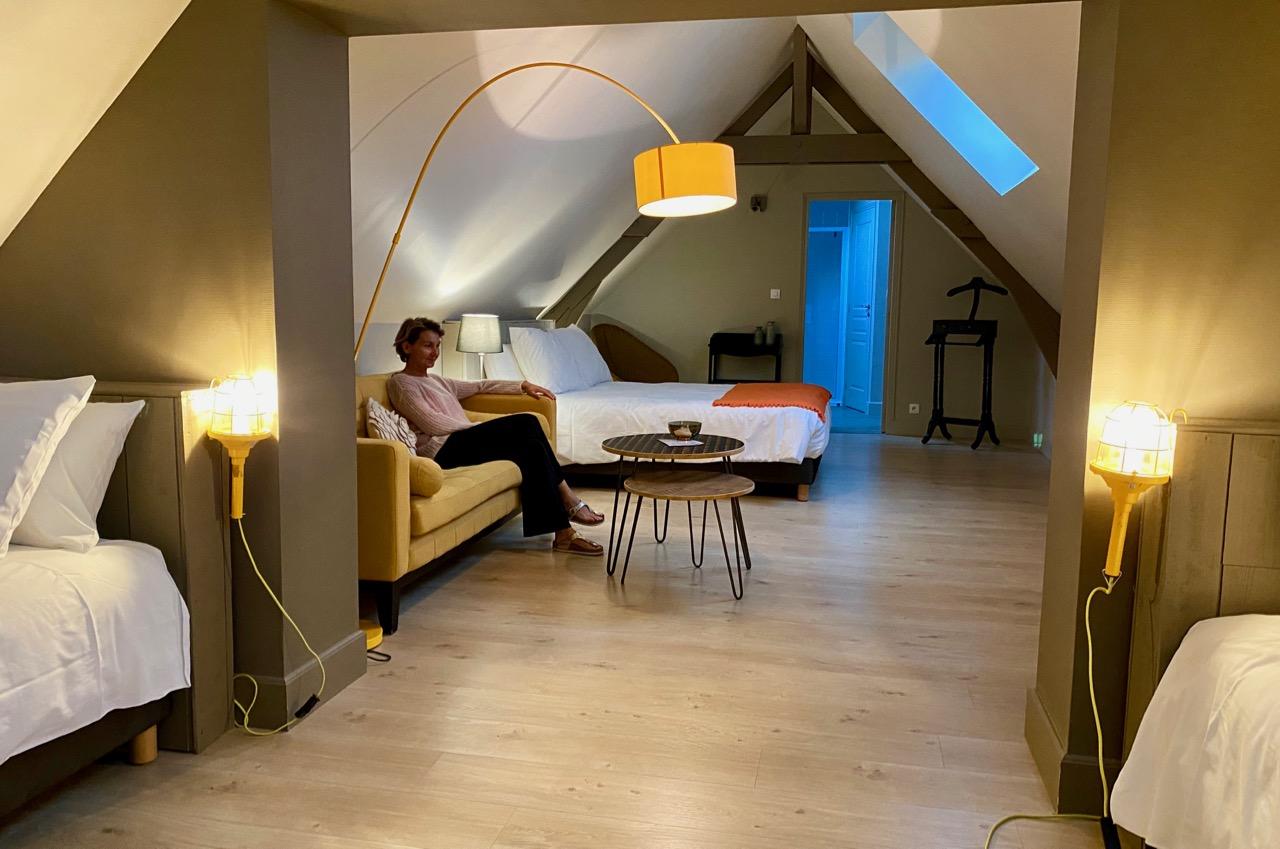 Chambres-d-hotes-Plumes-et-Coton-Ecurie-la-suite