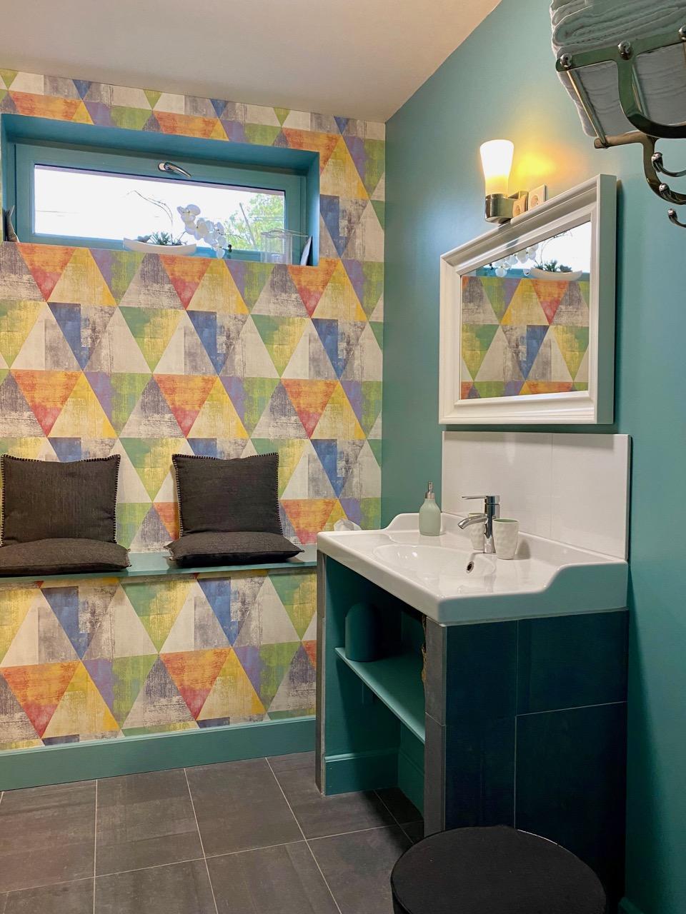 Chambres-d-hotes-Plumes-et-Coton-Ecurie-salle-de-bains