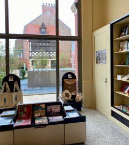 Amiens-Musee-de-Picardie-boutique