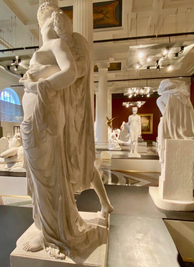 Amiens-musee-de-Picardie-Daphnis-et-Nais-Pierre-Loison-quatre