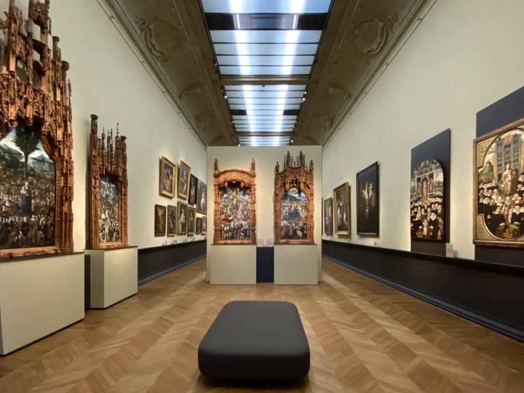 Amiens-musee-de-Picardie-salle-des-Puys