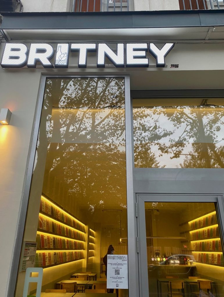 Britney-Lille-entree