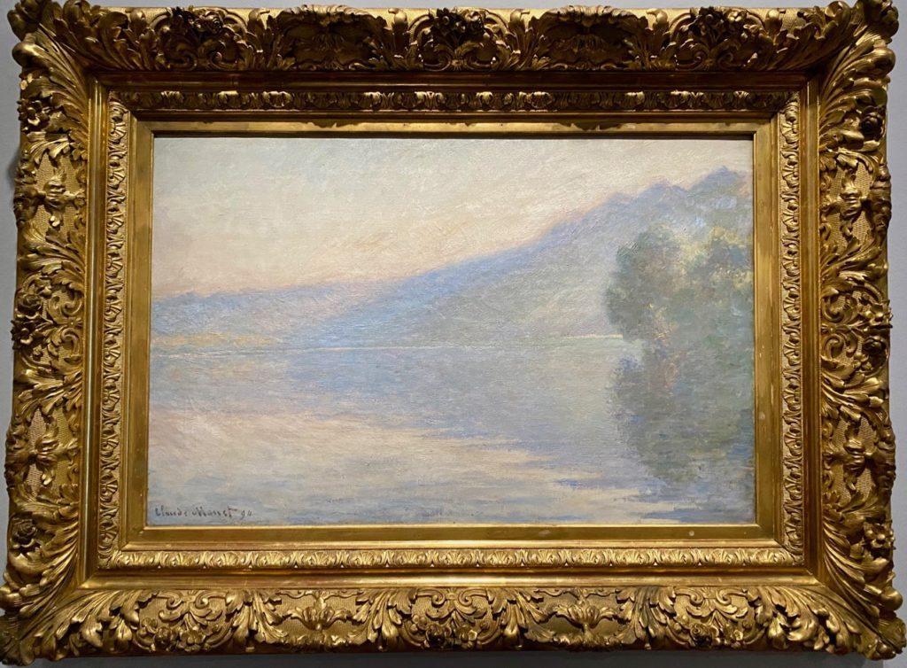 Claude-Monet-La-Seine-a-Port-Villez-Beaux-Arts-Rouen