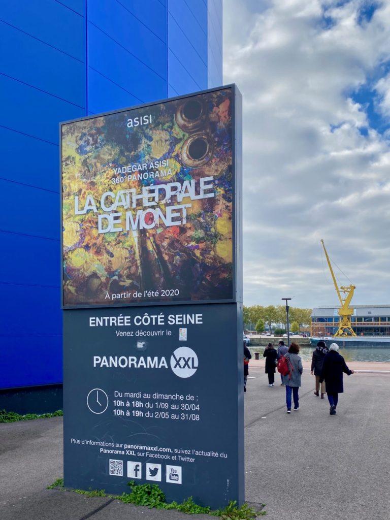 Claude-Monet-Panorama-XXL