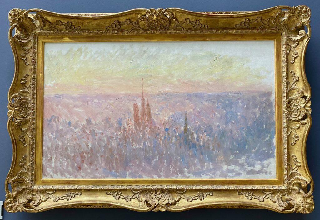 Claude-Monet-vue-generale-de-Rouen