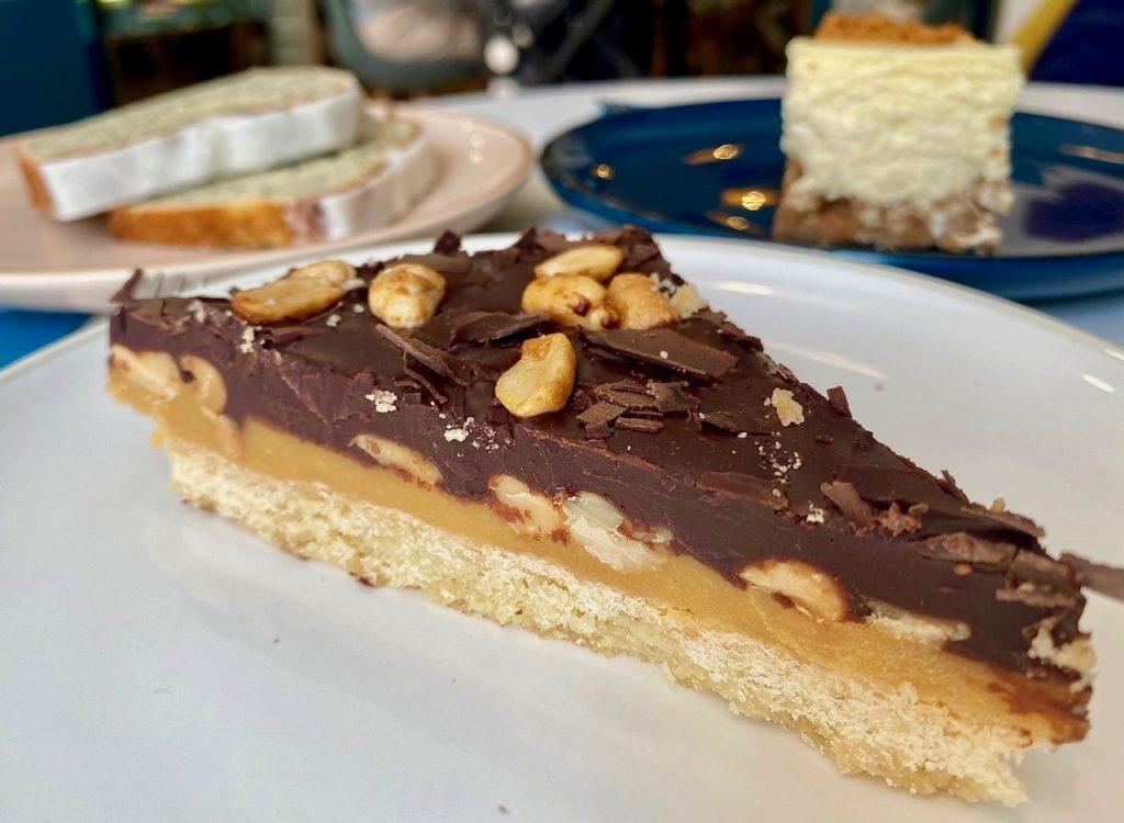 Douai-Le-Ferronnier-dans-les-nuages-desserts
