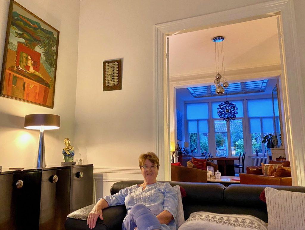 Juhie-Sharma-Les-Chambres-du-Palais-Douai