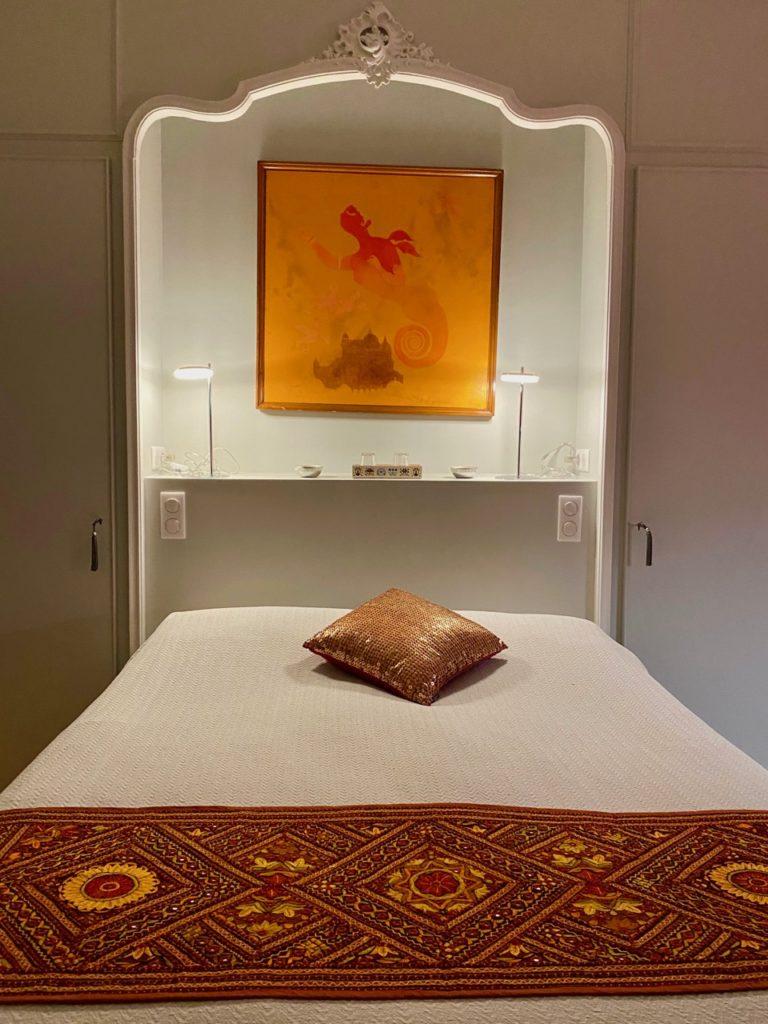 Les-Chambres-du-Palais-Douai-chambre-Perle-lit