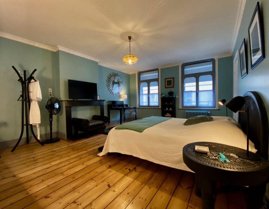Les-Chambres-du-Palais-Douai-chambre-Turquoise