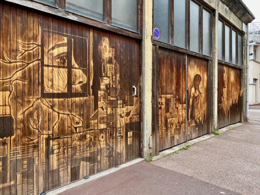Nouveautes-culturelles-a-Rouen-festival-Rouen-Impressionnee-Olivia-Paroldi-L-Autre-Possible