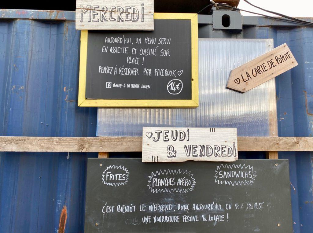 Nouveautes-culturelles-a-Rouen-friche-Marcel-menu