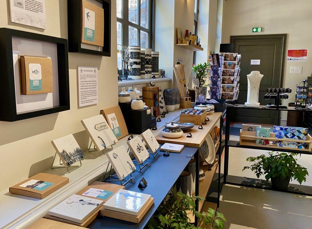 Nouveautes-culturelles-a-Rouen-galerie-des-arts-et-du-feu-boutique