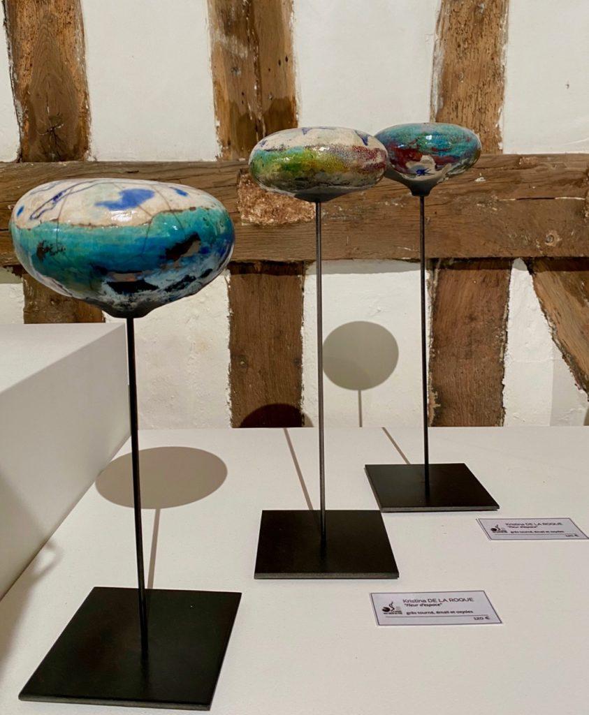 Nouveautes-culturelles-a-Rouen-galerie-des-arts-et-du-feu-expo