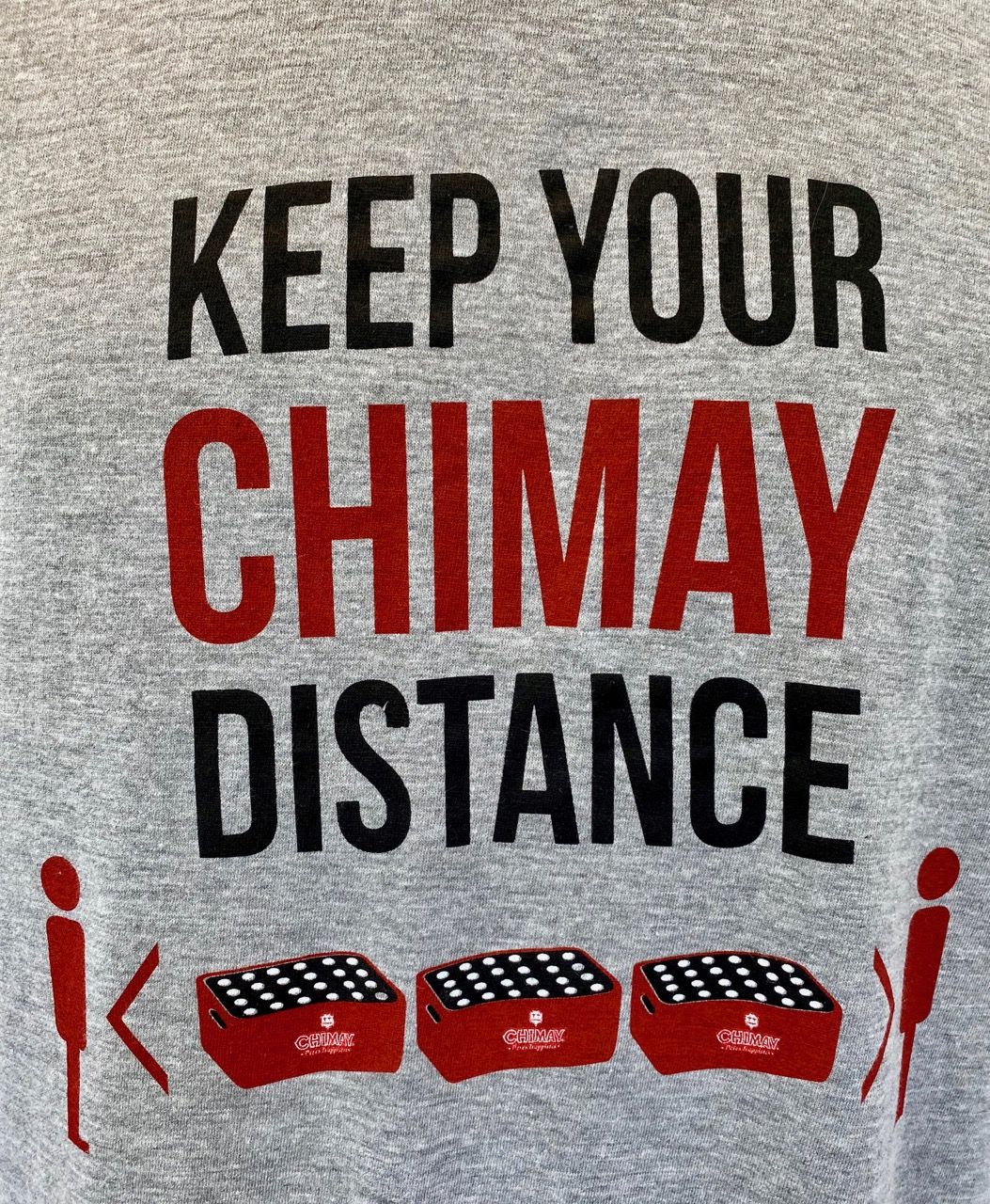 Pays-des-Lacs-Chimay-Experience-Covid-humour