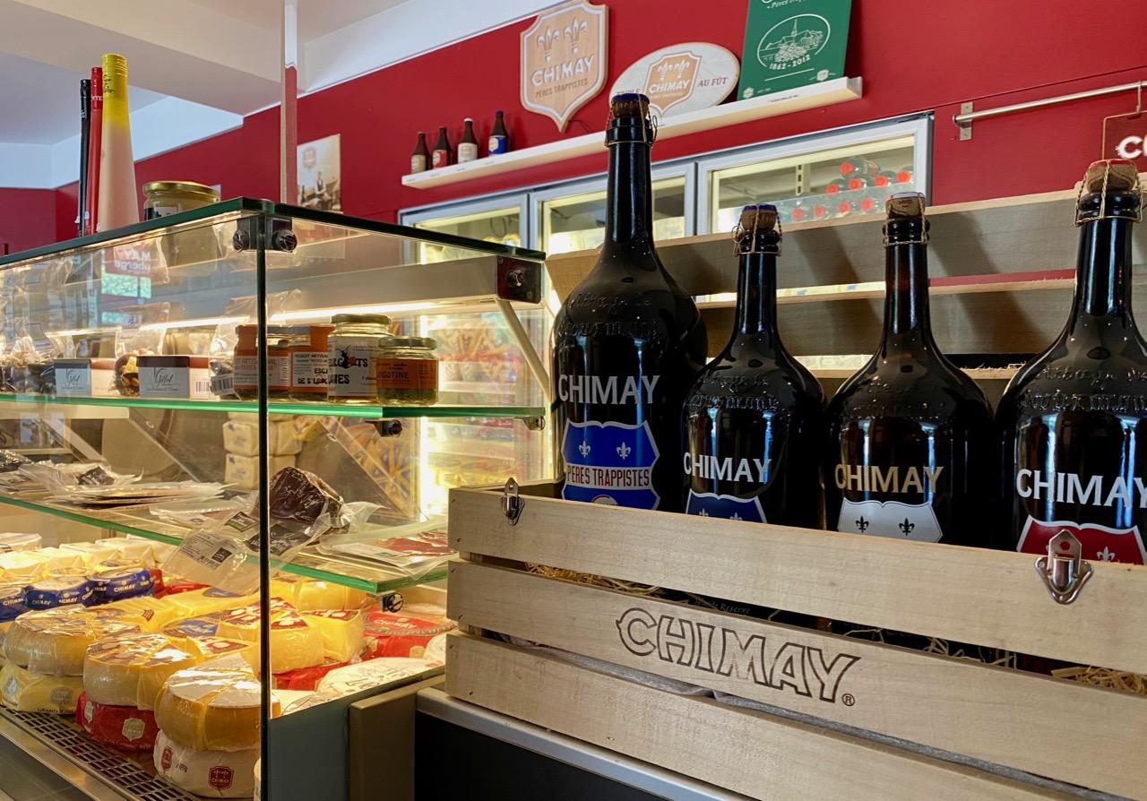 Pays-des-Lacs-Chimay-Experience-boutique