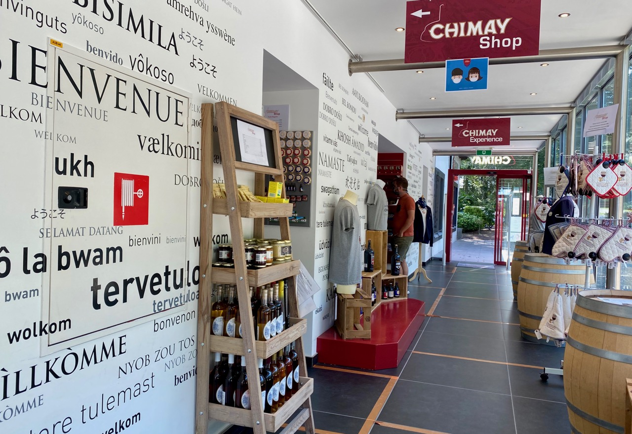 Pays-des-Lacs-Chimay-Experience-entree-shop