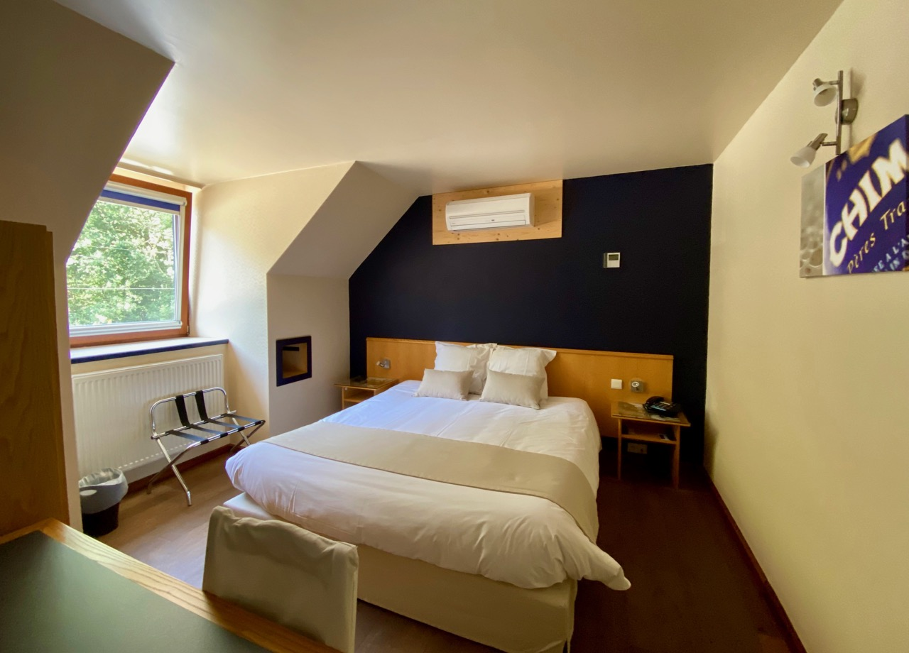 Pays-des-Lacs-Chimay-hotel-chambre