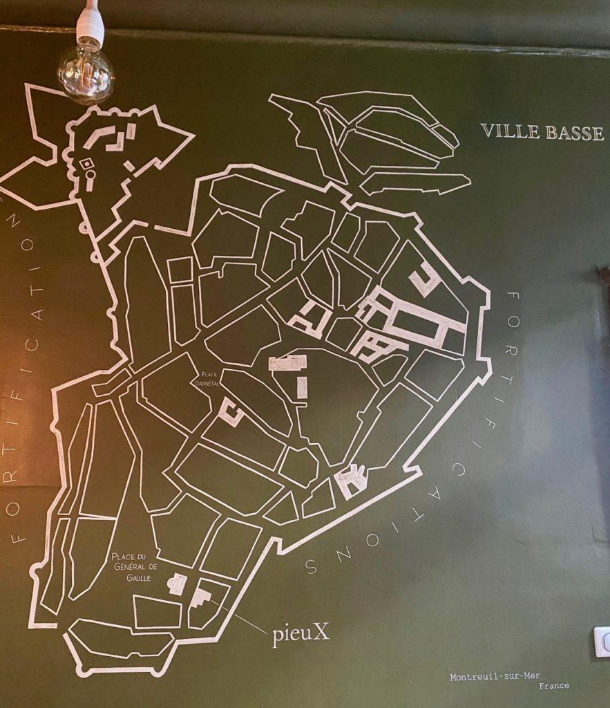 PieuX-Montreuil-sur-Mer-carte-Montreuil