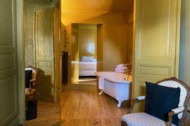 PieuX-Montreuil-sur-Mer-chambre-Couchette