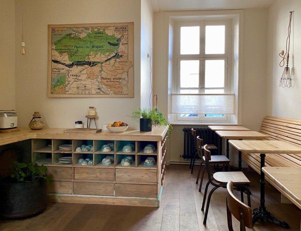 PieuX-Montreuil-sur-Mer-salon