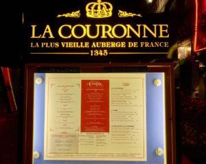 Rouen-La-Couronne-menu