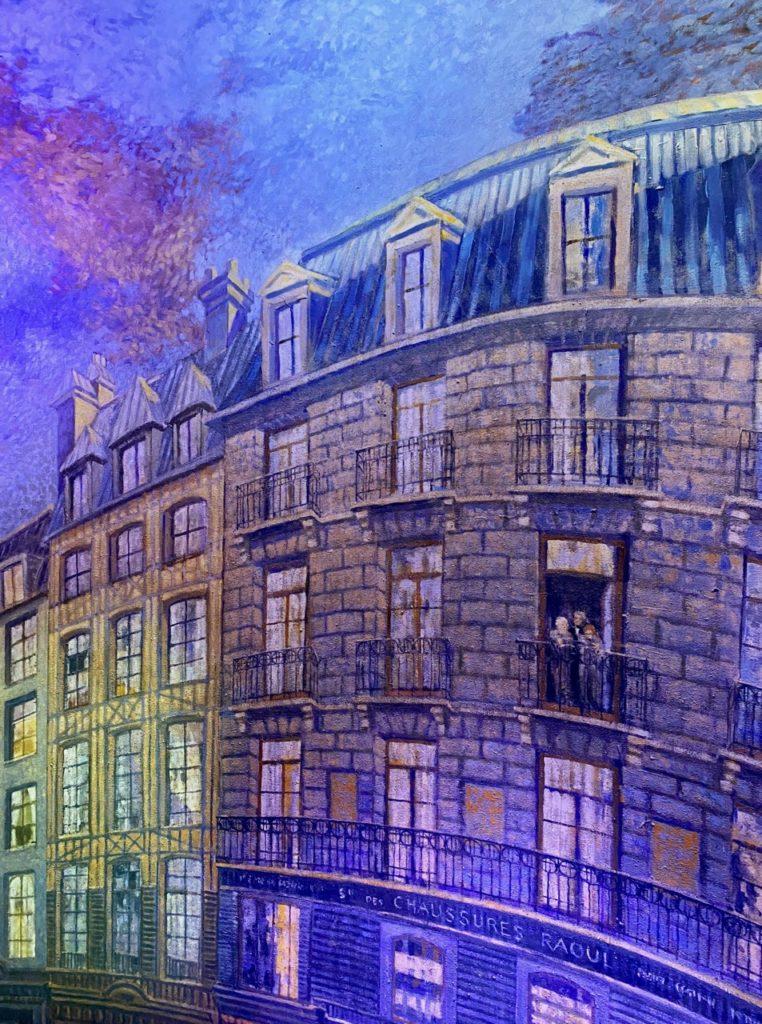 Rouen-Panorama-XXL-cathedrale-de-Monet-detail-cinq