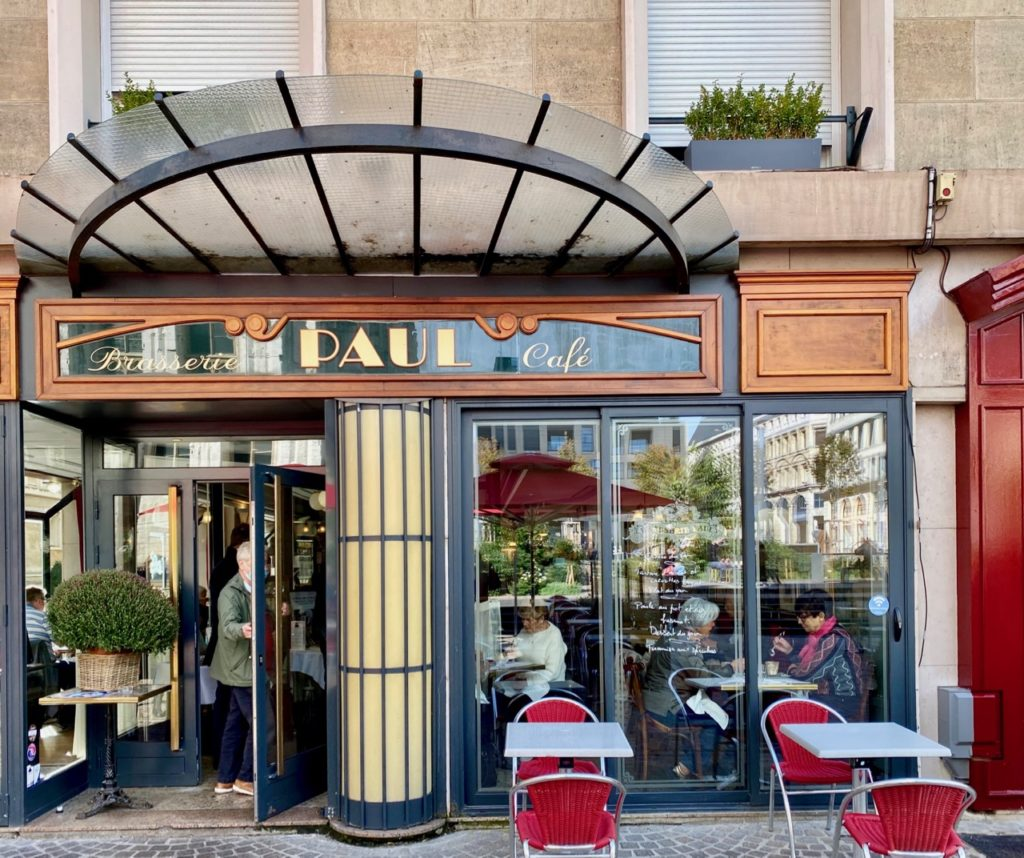 Rouen-brasserie-Paul-largeur
