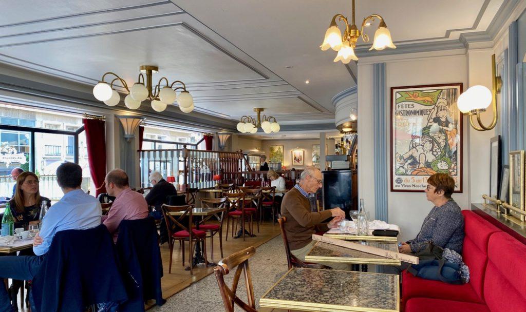 Rouen-brasserie-Paul-salle