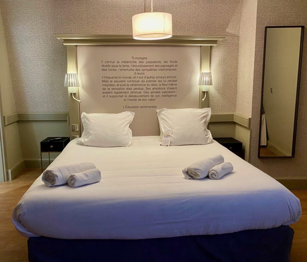 Rouen-hotel-Flaubert-chambre