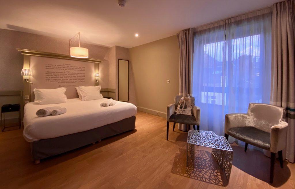 Rouen-hotel-Flaubert-chambre-grand-angle