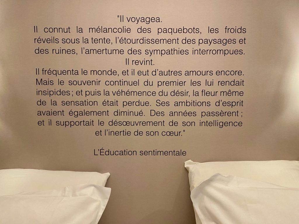 Rouen-hotel-Flaubert-extrait-Il-Voyagea