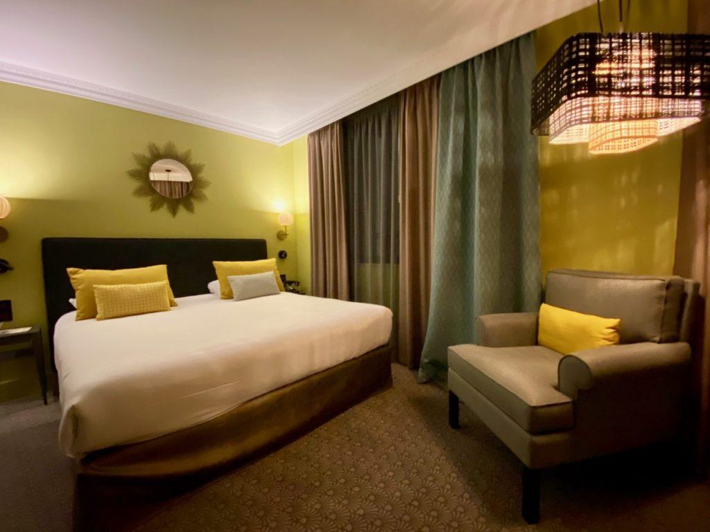 Rouen-hotel-de-Dieppe-chambre