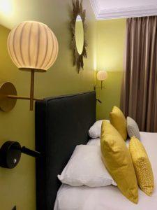 Rouen-hotel-de-Dieppe-lit