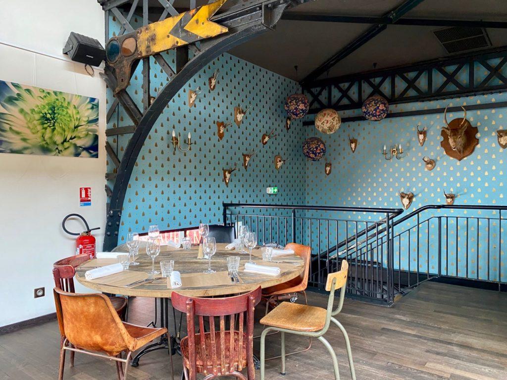 Rouen-restaurant-Fabrik-coin-salle