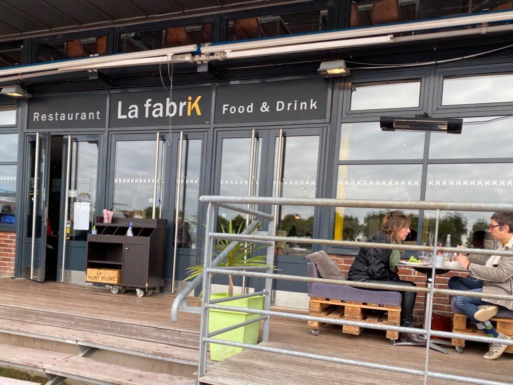 Rouen-restaurant-Fabrik-dehors