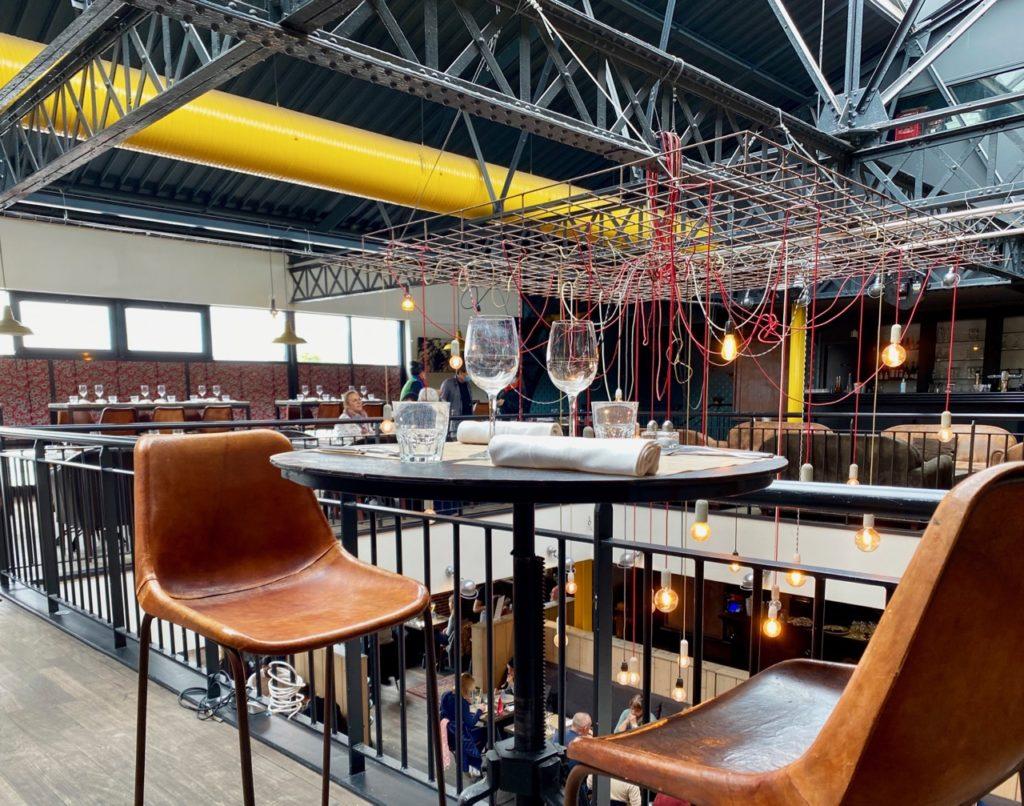 Rouen-restaurant-Fabrik-interieur
