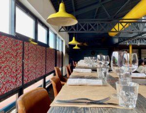 Rouen-restaurant-Fabrik-salle