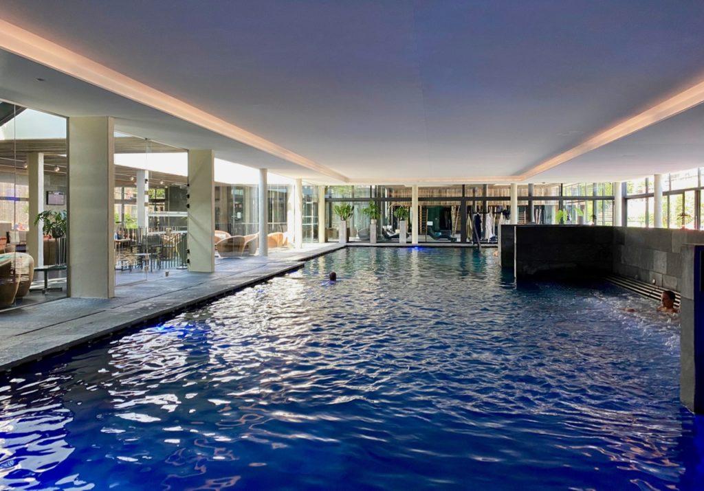 Waer-Waters-piscine-zone-maillots