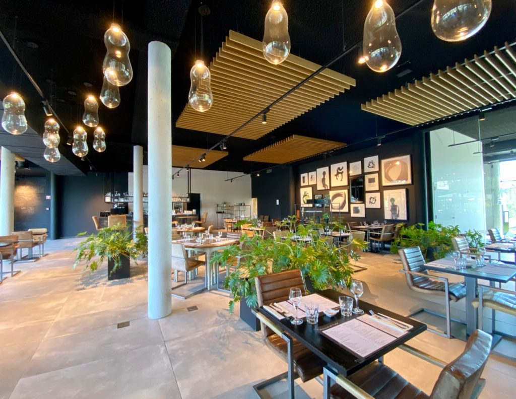 Waer-Waters-restaurant-entree
