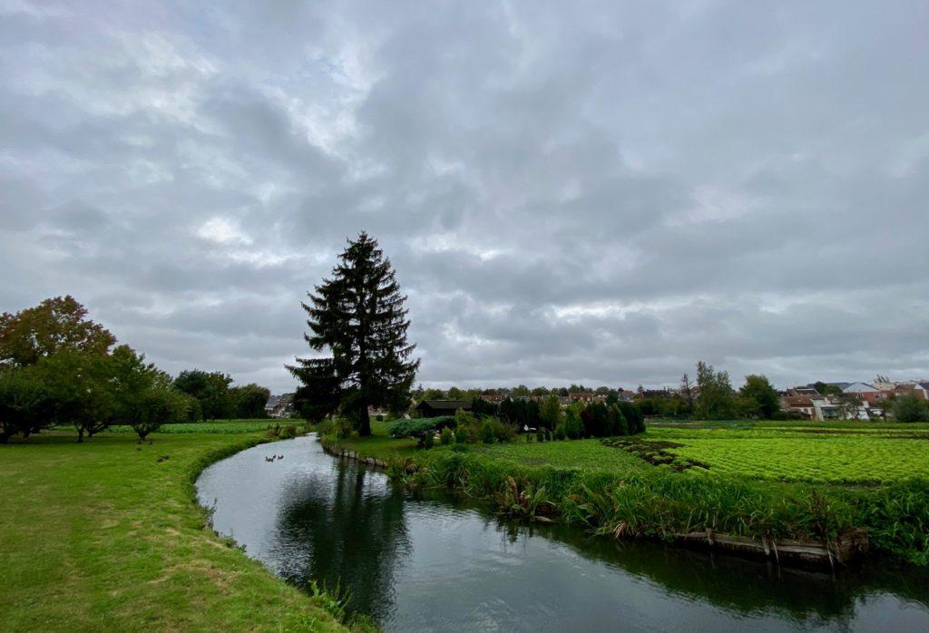 Week-end-Amiens-Au-Jardin-sur-l-eau-dans-hortillonnages