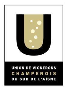 Logo-Vignerons-champenois-du-sud-de-l-aisne