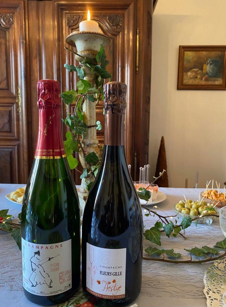 Vignerons-champenois-du-sud-de-l-aisne-cuvees-a-deguster