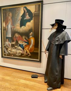 Hopital-Notre-Dame-a-la-Rose-Lessines-silhouette-docteur