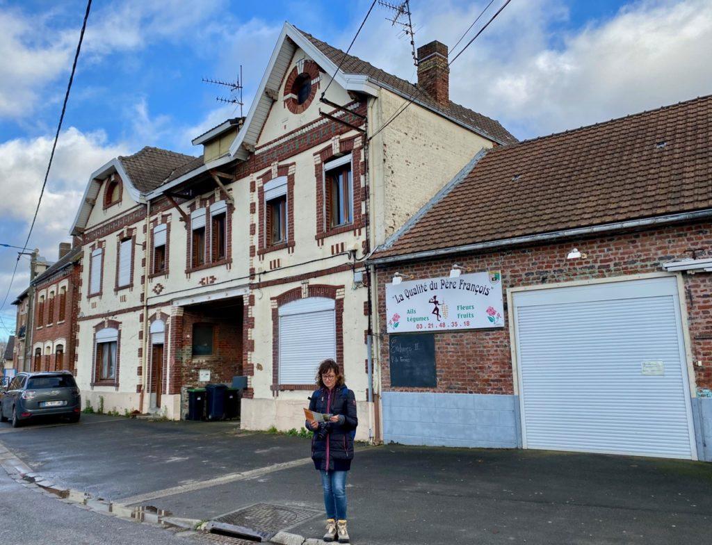 Les-Etangs-Osartis-Marquion-La-Qualite-du-pere-Francois-ail